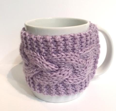 Mug Cozy-