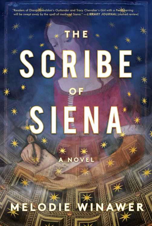 the-scribe-of-siena-9781501152252_hr