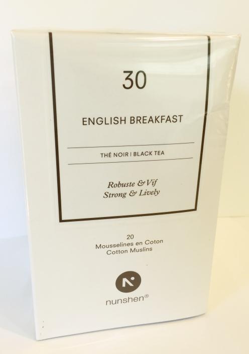 May Tea 2