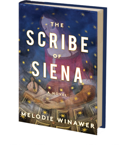 scribe-cover