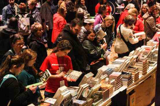 2015-Wordstock-Book-Fair