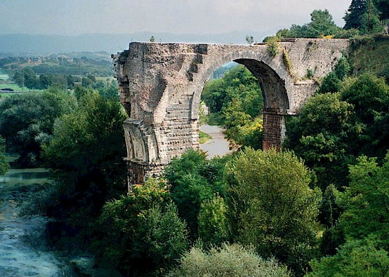 Narn_-Umbria_Italy