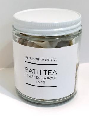 bath tea_2