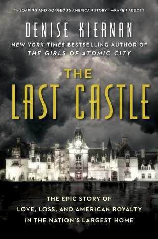the-last-castle-9781476794044_hr