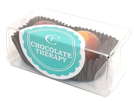 chocolatetherapy2.jpg