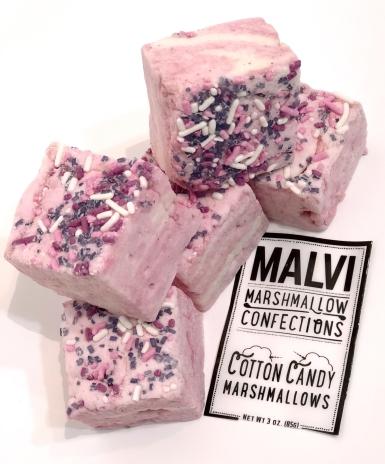 malvi-marshmallows.jpg