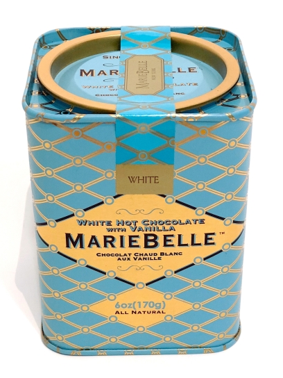 mariebelle-hot-chocolate2.jpg