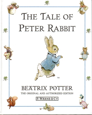 the-tale-of-peter-rabbit-beatrix-potter-penguin-books-gloss-hardback-1996-5876-p