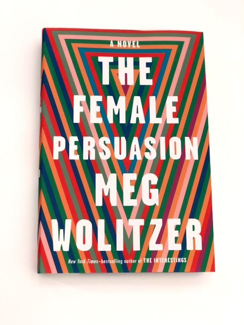 Female_Persuasion