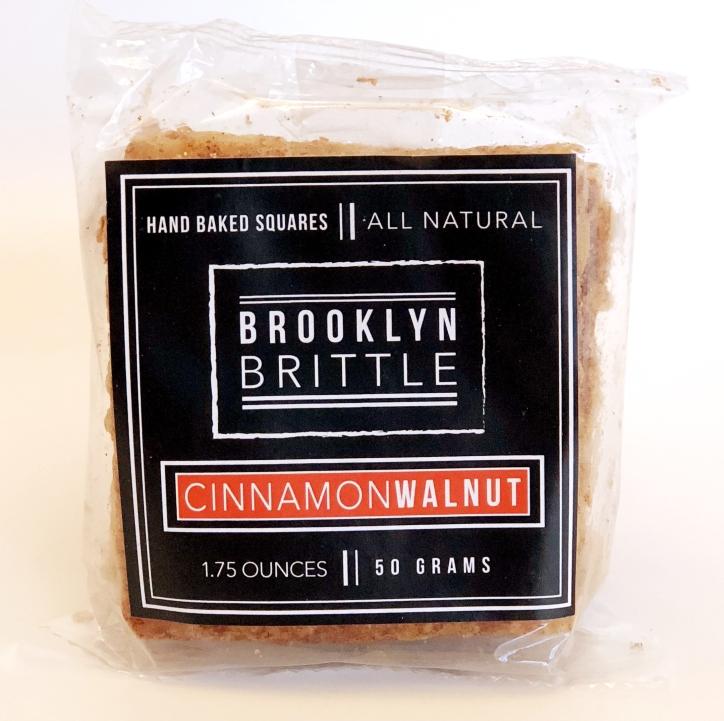 brooklyn-brittle.jpg