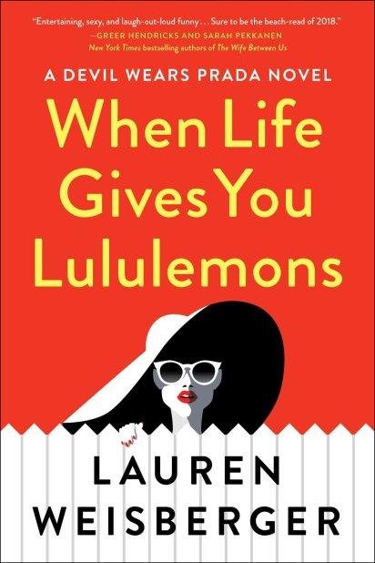 lululemons